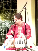 tabla-recital