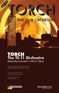 torch-poster